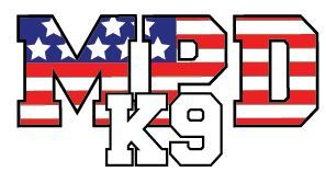 MPD K9