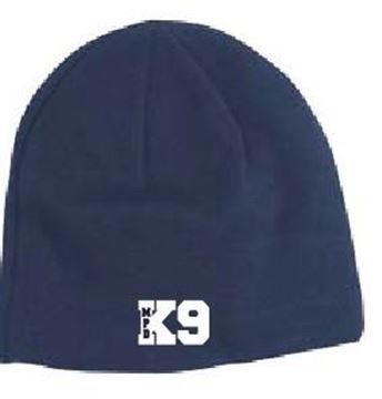 Picture of Yupoong Cool Max® Beanie (YP504)